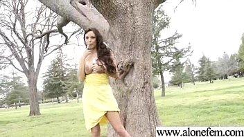 loves girl amateur toying ftv Bollewood xnxx porns videos