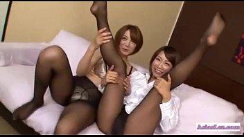 asians ol legs Gay cock thug boy and his dirty socks