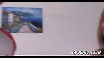 bbc chicks busty vs Made in brazil bobbi starr