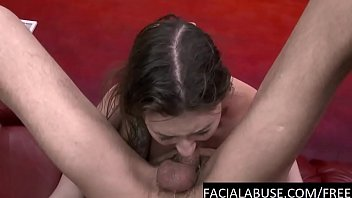 fucking pov with blue up eyed a beauty close Japanese schoolgirls abused with torture