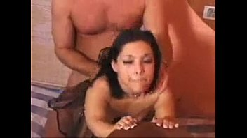 maly uncest pero cesky a Webcam help finger