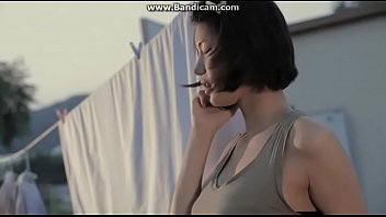 privat video wedding Www sexcu audio hindicom