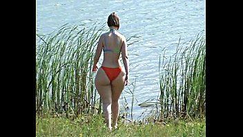 big nipples beach Most anticipated nude b grade sex scene