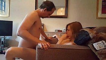 fucks shy anyways mature Brittney marie clark cam