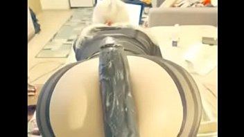 fuck mersa com saneya Homemade busty wife blowjob