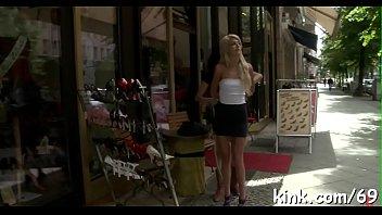 video koyal mollik sax Pantyless big tit blonde milf getting ready with garter stockings6