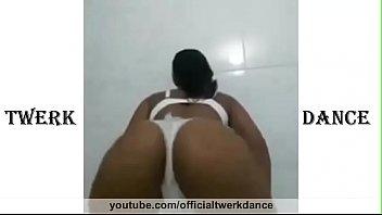 japanese girls fucking beautiful 3gp video Alejandra grepi nude scene