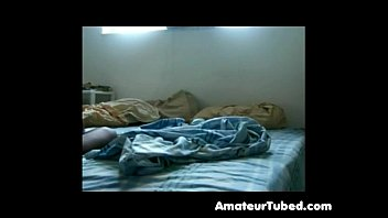 from hidden cam part india video 3 Son tribute his mums dirty panties webcam