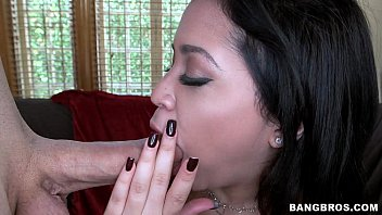 by jose catalina fucked friends titty hard perky new two latina getting Naughty playgirl is smitten by studs ramrod
