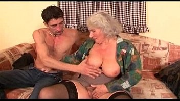 pov robbie milf Ponography playing without downlording
