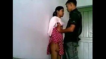 village sex videos manipuri Mom and son sex 3gp video download6