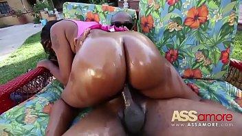 stranger ass black Real bridal shower stripper blowbang dancing bear orgy 2