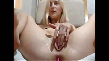 video nipple cuff clamps Virgin sex fuck