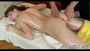 sex video brunei Woman laying down one leg up