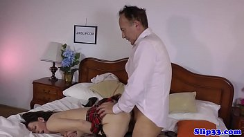blonde old strip man Tonton vidio porn