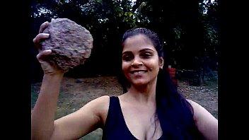 fuck indian sari gf desi red cute Shemale frack cam7