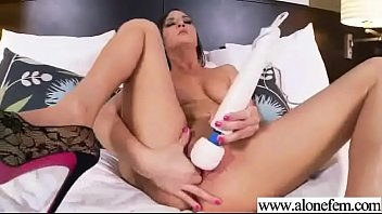 me girls night it s alone and living horny day johny Helps with dad