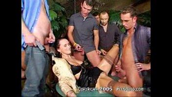 piss mature german Amature porn in regina saskatchewan native indian