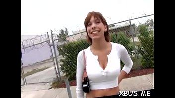 100karena sex kapur xxx karena Badly ruined asshole