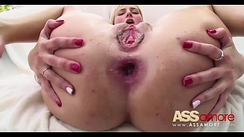 berlin gape femdom anal poppers lisa Virgin boy fuck girl for first time