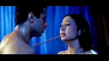 compilation motion on facial slow Tamil filim actress hansika motwani sex video