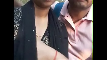 mallu hot mallylam Daughter forces mother servant