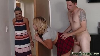 new caught mom fucking almost my get step Piss outdoor hidden