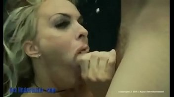 scott underwater madison Indina 8 eyers girls video