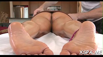 forced woman tiny Monica b creampie