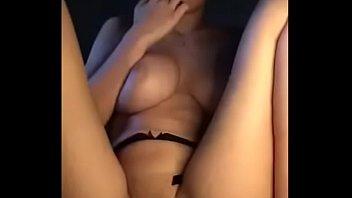 video b kaur download xxx Porn massage 3gp