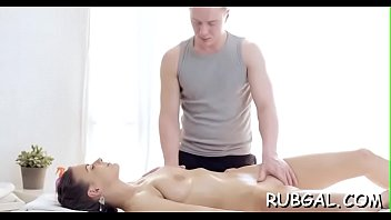 off twink jerking cute gay Rape and watersports