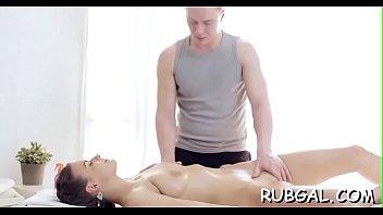 a sex massage Holly d cuckold