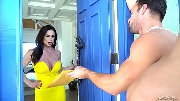 kendra lust stockings fuck The best porn riding ever 2