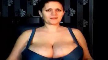 kabkaz russians force Lanka girls dog sex viedio