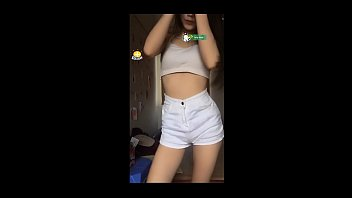 engaa conductor falso Sister and brother sex video full