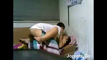 ang batang pipo Girl masturbates in front of mom12
