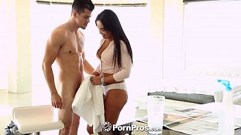 new two getting fucked jose titty catalina hard friends by perky latina Cuck forced to swallow many loads