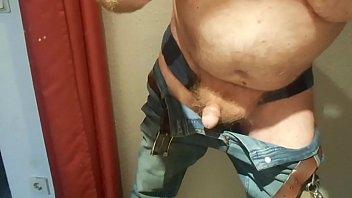 film dawnload 720p porn hd Gay old suck straight black