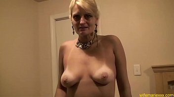 son lips red mom blowjob Xxx fuking movr