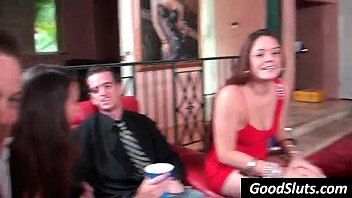 bother and an truth dare Slut sucking fat cock on cam