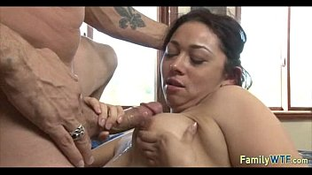 daughter gets unwant creampie Sport hairy armpits