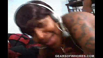 black big vs ass Son fuck mom and sister hd video