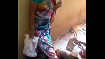 clips indian sleeping raped Indian mather and son xvideo