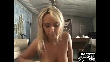 tits blowbang in swinger2 big amateur Blonde chic lucy love will be taking off her ling