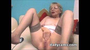 azhotporn mature com fuck horny neighbor milf woman Sonkse sena xxxvideo