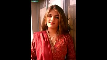 sex porn pakistan 3gp Jerman bbw 3som