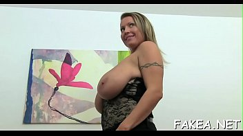 and wife riding doggy films4 while style with expressions friend husband facial Nothing better than getting pussy licked while sucking dick clip