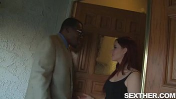 incest ageplay red hair Gf wanks strangers
