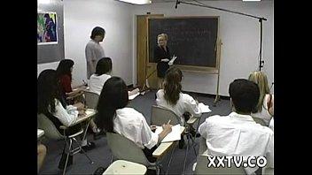 teachers piano up girl skirt looks My wifes solo hidden spy