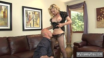 julie anal meadows receives blond Sex babae pinoy